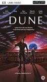 Dune [Special Edition] [UMD Universal Media Disc]