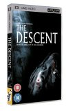 The Descent [UMD Universal Media Disc]