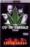 Up In Smoke Tour [UMD Universal Media Disc]