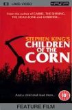 Children Of The Corn [UMD Universal Media Disc]