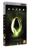 Alien [UMD Universal Media Disc]