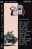 Vans Warped Tour 2003 [UMD Universal Media Disc]