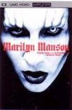 Marilyn Manson - Guns, Gods & Government [UMD Universal Media Disc]