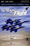 The Magic Of Flight [UMD Universal Media Disc]