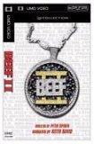 Beef Ii [UMD Universal Media Disc]