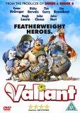 Valiant [2005]