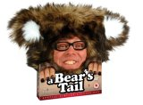 A Bears Tail (Furry Limited Edition)