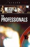 The Professionals - Vol. 2