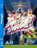The Muppet Movie [1979]