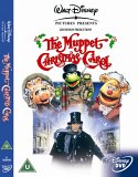 The Muppet Christmas Carol [1993]