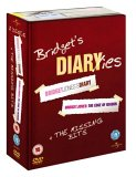Bridget Jones's Diary / The Edge Of Reason DVD