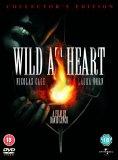 Wild At Heart [1991]