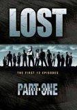 Lost: Season 1 - Part 1