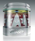 Star Trek Voyager - Complete Collection