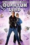 Quantum Leap - Season 2
