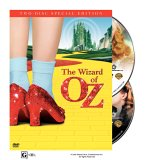 The Wizard Of Oz [1939]