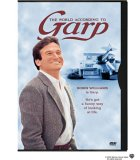The World According To Garp [1982]