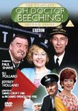 Oh Doctor Beeching - Complete Series 2