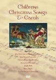 Children's Christmas Songs And Carols