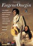 Eugene Onegin - Glyndebourne Festival Opera