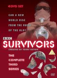 Survivors - The Complete Series 3