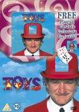 Toys [1992]