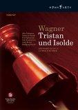 Tristan Und Isolde - Wagner [2002]