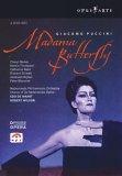 Madama Butterfly - Puccini [2003]