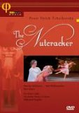 The Nutcracker - Tchaikovsky [1989] DVD