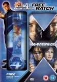 X-Men 2 [2003]