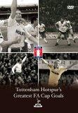 Tottenham Greatest FA Cup Goals
