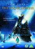 The Polar Express (1 Disc) DVD