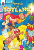 Miracle In Toyland