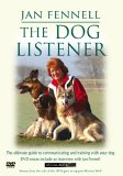 Jan Fennell - The Dog Listener