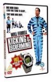 Kicking And Screaming (Giftpack) [2005]