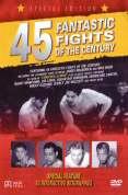 45 Fantastic Fights
