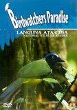 Birdwatchers Paradise - Languna Atascosa National Wildlife Refuge