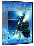 Polar Express - 2 Disc Edition [2004]
