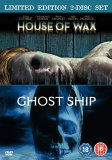 House of Wax / Ghost Ship