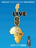 Live 8  [2005]