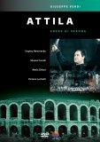 Attila - Arena Di Verona