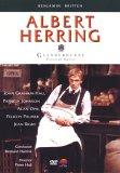 Albert Herring - Glyndebourne Festival Opera