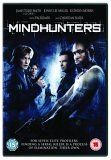 Mindhunters [2005]