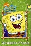 Spongebob - Season 1