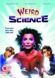 Weird Science [1985]