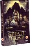 Spirit Trap DVD