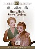 Hush...Hush, Sweet Charlotte [1962]