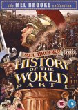 History Of The World - Part 1 [1981]