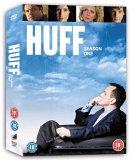 Huff - Season 1