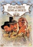 Jean De Florette / Manon Des Sources [1986]